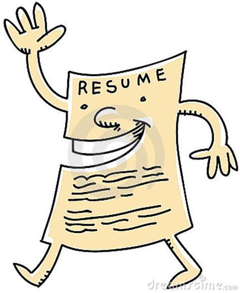 Job Specific Cover Letters, part 3: Applying for a Promotion